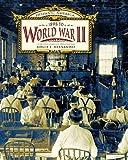 1898 to World War II, Roger E. Hernández, 076144176X