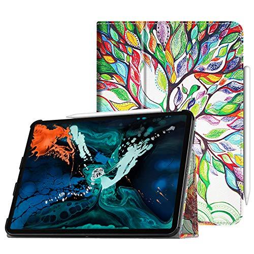 (Fintie Folio Case for iPad Pro 12.9