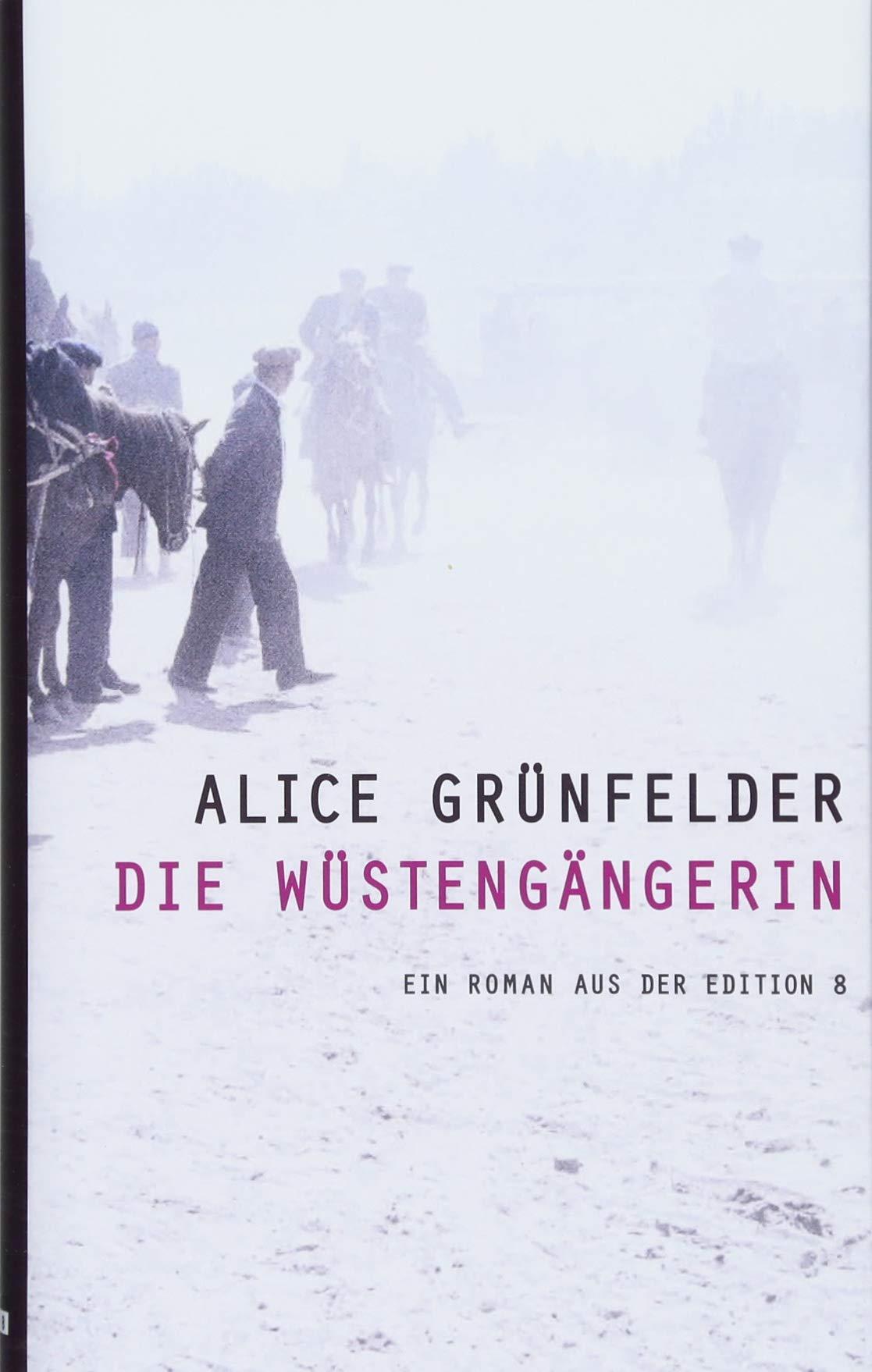 die-wstengngerin-roman