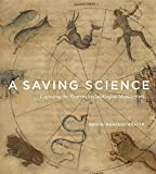 "BOOKS RECEIVED: Eric M. Ramrez-Weaver, ""A Saving Science: Capturing the Heavens in Carolingian Manuscripts"" (Penn State UP, 2017)"