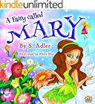 "Children's book: ""A FAIRY-MARY"":Bedti..."