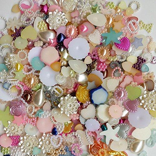 gems beads - 4
