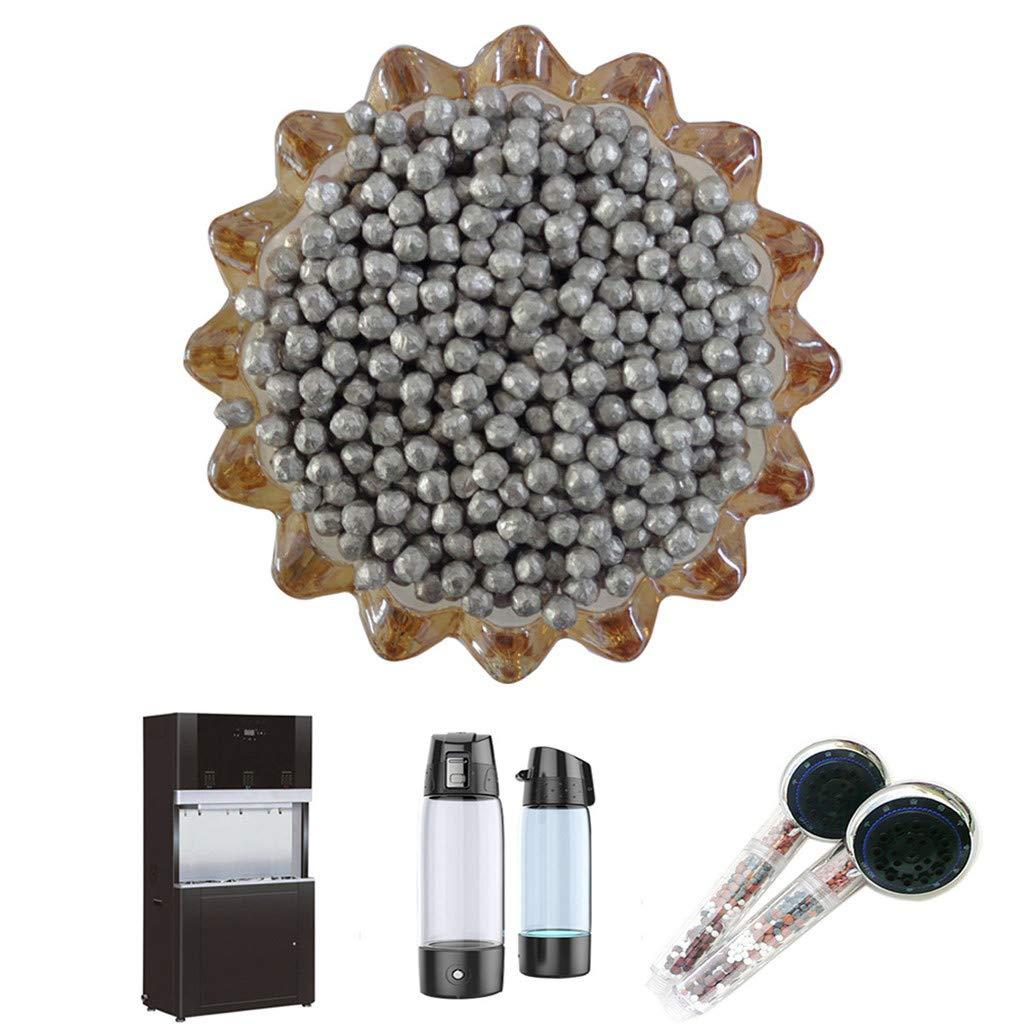 YAYUMI Magnesium(Mg) Metal Negative Potential Magnesium Particle Negative Potential Ball by YAYUMI (Image #4)