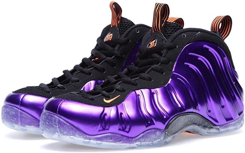 Nike Air Foamposite One Royal XX January Release ...
