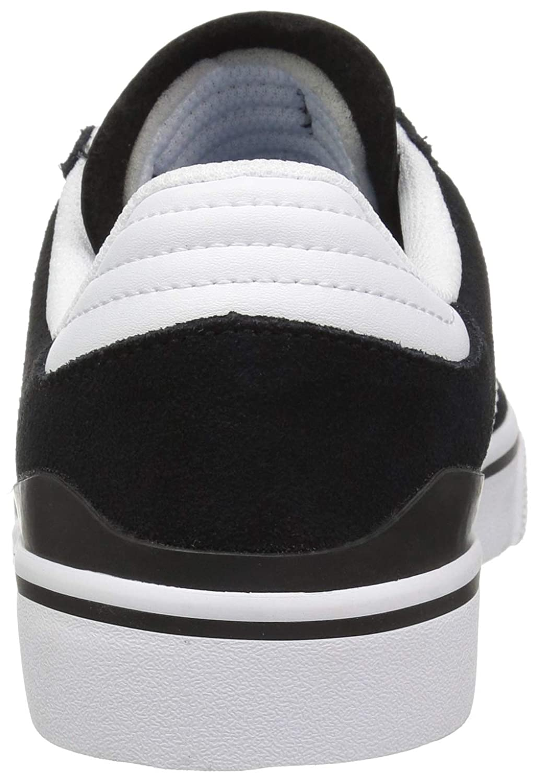 adidas Originals Mens Busenitz Vulc ADV Fashion Sneaker