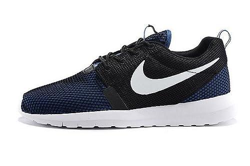 Nike Zapatillas de triatlón para mujer, USRX3JNCNOZA