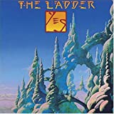 The Ladder by Yes (2004-11-16)