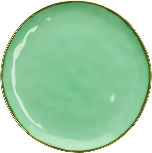 CONCERTO AVORIO Ivory Frühstücksteller Kuchenteller Salatteller Teller 20cm neu