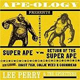 Ape-Ology [2