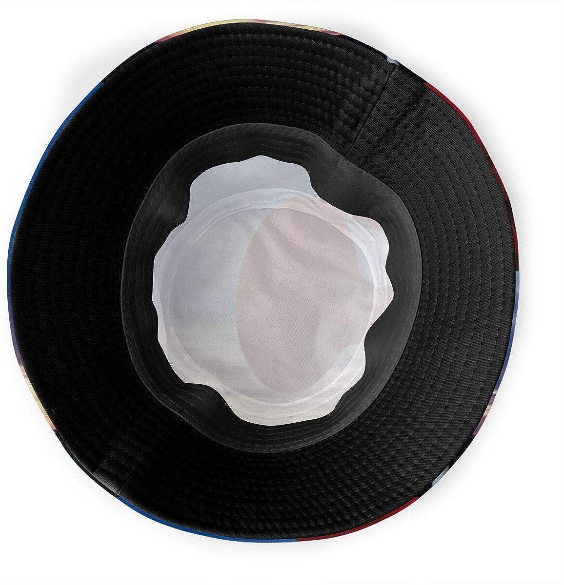 Vintage Outdoor-Hut//Bucket Hat HOLEBBBE Bucket Hat Unisex Bucket Hat Depeche Mode Frauen Music for The Masses S/ü/ßer Outdoor-Sonnenhut Fishman-H/üte Boonie Caps F/ür M/änner