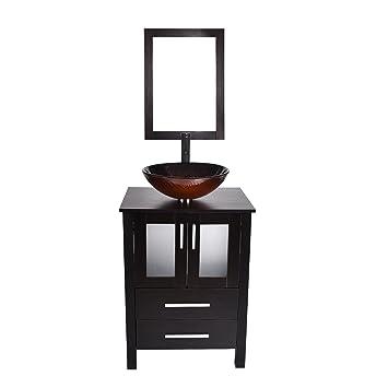 24 Moderne Badezimmer Vanity Wc Stander Schrank Aufbewahrung