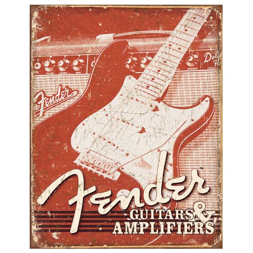 fenderr-weathered-tin-sign