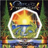 Arborescence/Become the Other by Ozric Tentacles (2003-07-22)