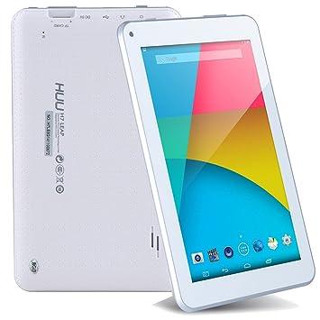 Rk3188 Tablet Firmware