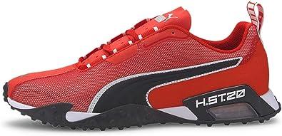 PUMA Mens H.ST.20 Sneakers Crossfit