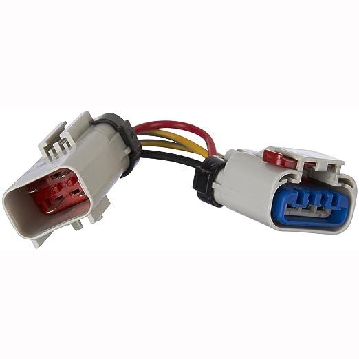 Amazon Spectra Premium FPW14 Wiring Harness Automotive – Dodge Ram Fuel Pump Wiring