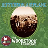 Jefferson Airplane: The Woodstock Ex Perience