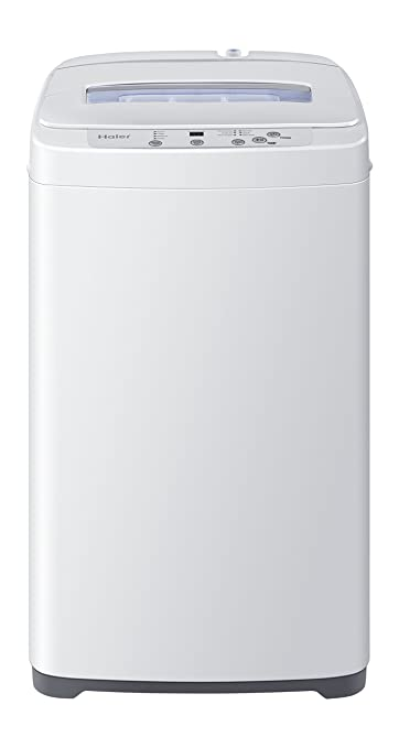 Haier HLP24E Top Load Washing machine review