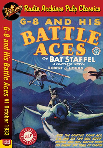 g-8-and-his-battle-aces-1-october-1933