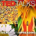 A Plea for Bees | Dennis vanEngelsdorp