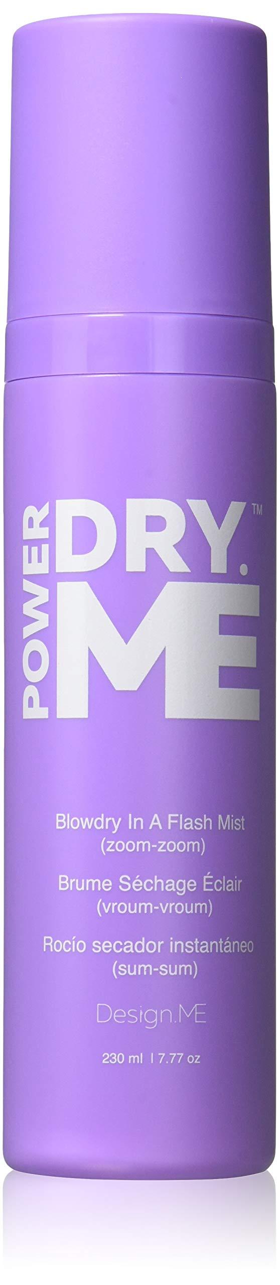 Design.Me Power Dry.Me