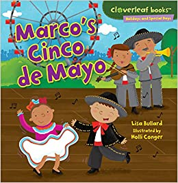 Image result for marcos Cinco de Mayo