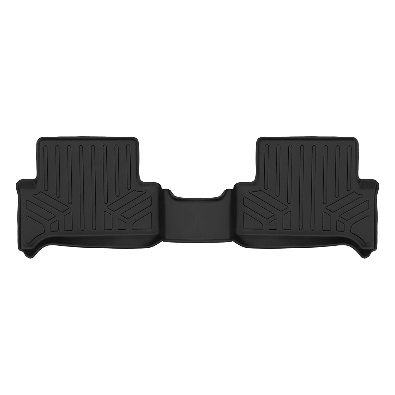 replacement s black mpv mats itm genuine front floor max carpet oe mat new ford car