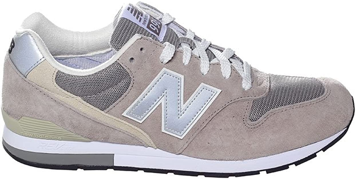 scarpe new balance 996 uomo