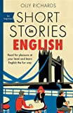 Short Stories in English for Beginners (Teach Yourself)