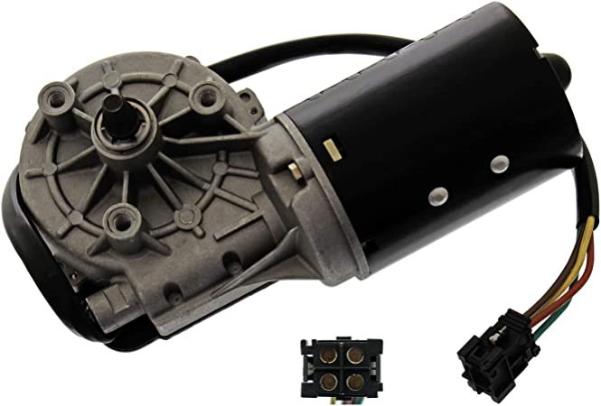 pack of one febi bilstein 23041 Wiper Motor