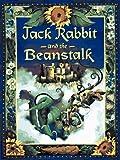 Jack Rabbit and the Beanstalk, Katherine Applegate, 1577191080
