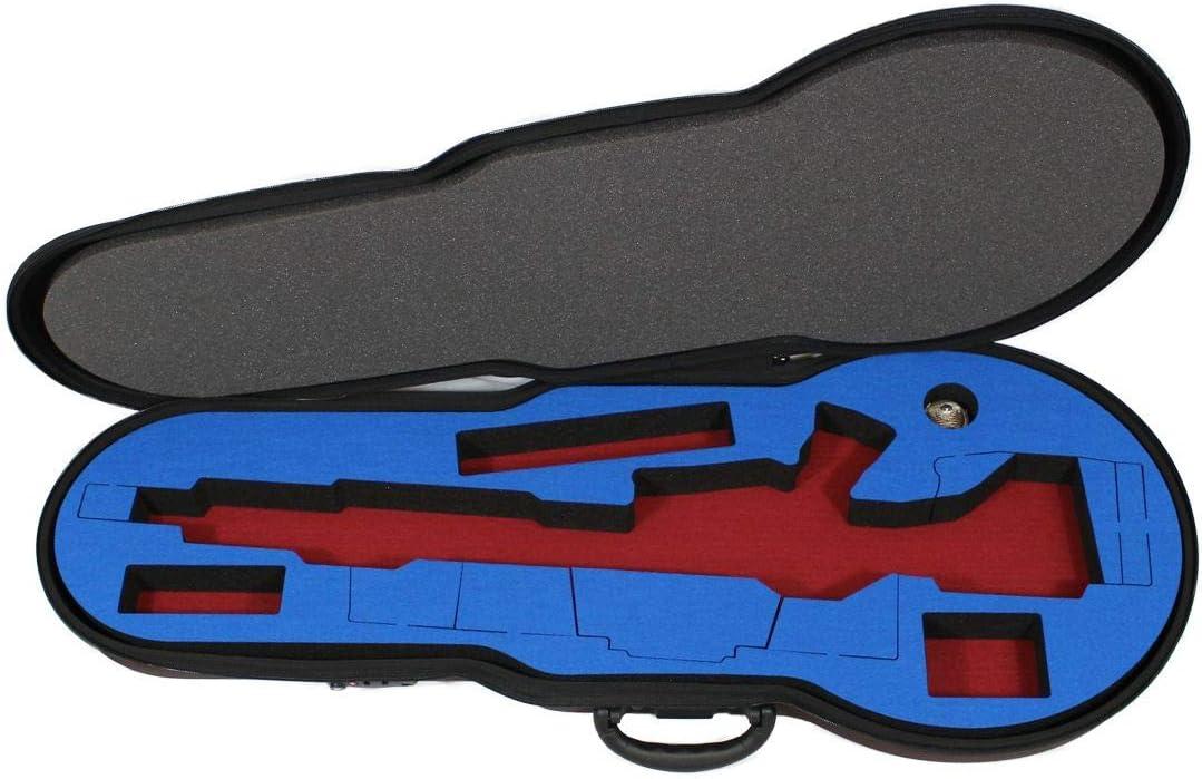 AR10 AR-10  Dustcover Staubschutzdeckel komplett upper .308 MR308 HK417 tactical