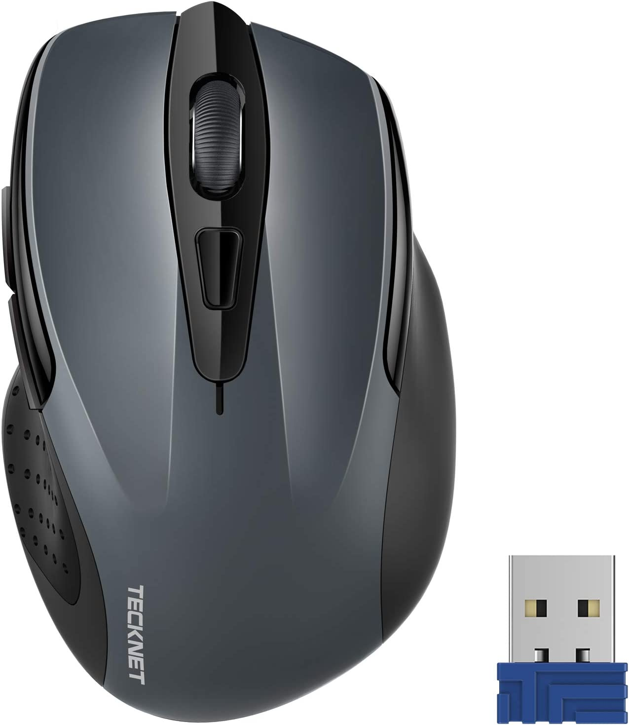 Top Gaming Mouse for Small Hands