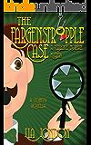 The Fargenstropple Case