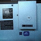 Panasonic Fv 20nlf1 Whisperline 240 Cfm In Line Fan 6