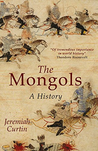 Amazon the mongols a history ebook jeremiah curtin kindle store the mongols a history by curtin jeremiah fandeluxe Image collections