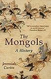 The Mongols: A History