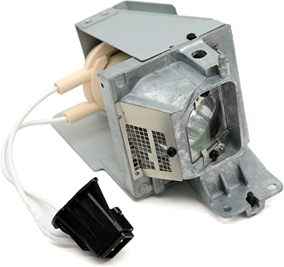 Aimple - Lámpara de Repuesto para proyector OPTOMA HD142X HD27 ...