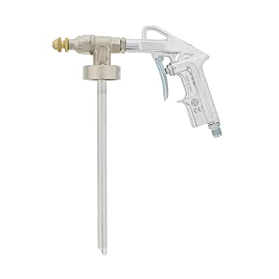 U-POL Products Raptor Adjustable Gun (UPL-UP4880): Automotive