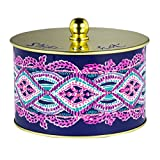 lilly pulitzer home collection Lilly Pulitzer Large 3-Wick Candle, Seas the Day