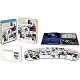 スティーブン・スピルバーグ・ディレクターズ・コレクション [Blu-ray]