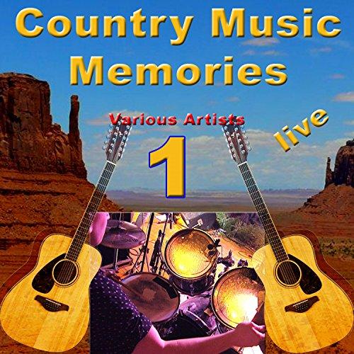 Country Music Memories 1