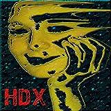 HDX 1