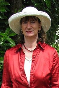 Joan Donaldson-Yarmey