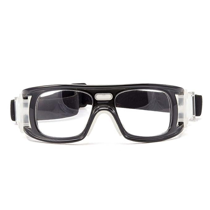 Beydodo Gafas de Esqui Unisex Gafas Antivaho Seguridad Gafas ...