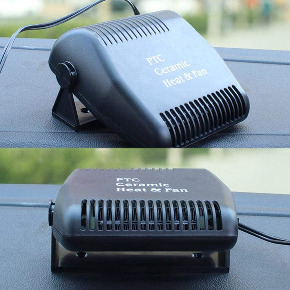 ABS Sensor Passenger Side Front PT Auto Warehouse ABS1017