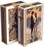 Albino Dragon The Princess Bride Playing Cards - As You Wish