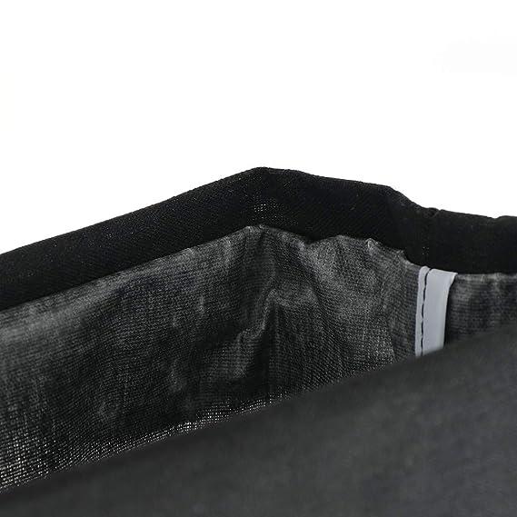 islandburner Tableau Tableaux sur Toile Signe du Taureau Espagnol trouv/é dans Toute lespagne Impression Image Motif Moderne D/écoration Affiche Photo QPF