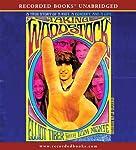 Taking Woodstock | Elliot Tiber