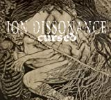 Cursed By Ion Dissonance (2010-08-23)